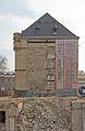 Gerling-Viertel-0612.jpg