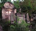 German Cemetery Sighisoara.jpg