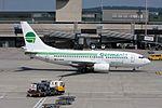 Germania Boeing 737-75B D-AGER (24583227574).jpg