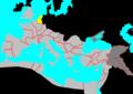 Germania Inferior (Imperium Romanum).png