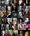 Germans collage.jpg