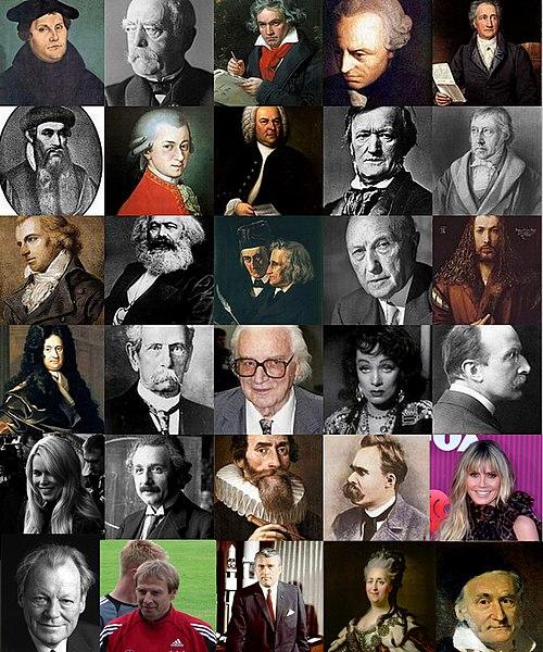 File:Germans collage.jpg