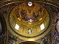Gesù-Cupola01-SteO153.JPG