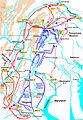 Gettysburg Campaign (original).jpg