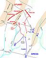 Gettysburg East Cavalry Field3.jpg
