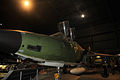 Gfp-f-105g-thunderchief.jpg