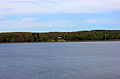 Gfp-michigan-mclain-state-park-house-on-shore.jpg