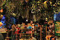 Gfp-minnesota-minneapolis-jungle-themed-shop-in-mall.jpg