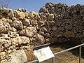 Ggantija, Gozo 71.jpg