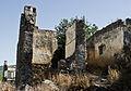 Ghost town Kayakoy IMGP8729.jpg