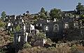 Ghost town Kayakoy IMGP8801.jpg