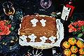 Ghostcake.jpg