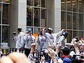 Giants Parade (2245546218).jpg