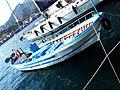 Giardini Naxos-Messina-Sicilia-Italy-Castielli CC0 HQ - panoramio (27).jpg