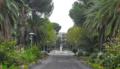 Giardino Moncada Paternò.webp
