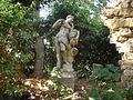 Giardino corsini, statua 13.JPG