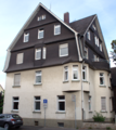 Giessen Crednerstrasse 18.png