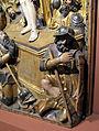 Gil del siloe (attr.), resurrezione, 1490 ca., 04.JPG