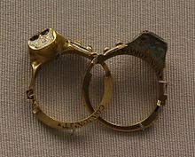Wedding ring Wikipedia