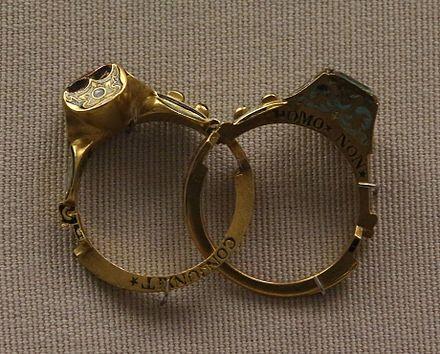 Wedding Ring Wikiwand