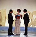 Gina Lollobrigida fortepan 138247.jpg