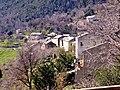 Giocatojo-village-3.jpg