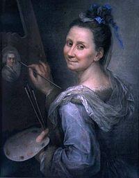 Giovanna Fratellini (autoportrait).jpg