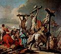 Giovanni Battista Tiepolo 074.jpg