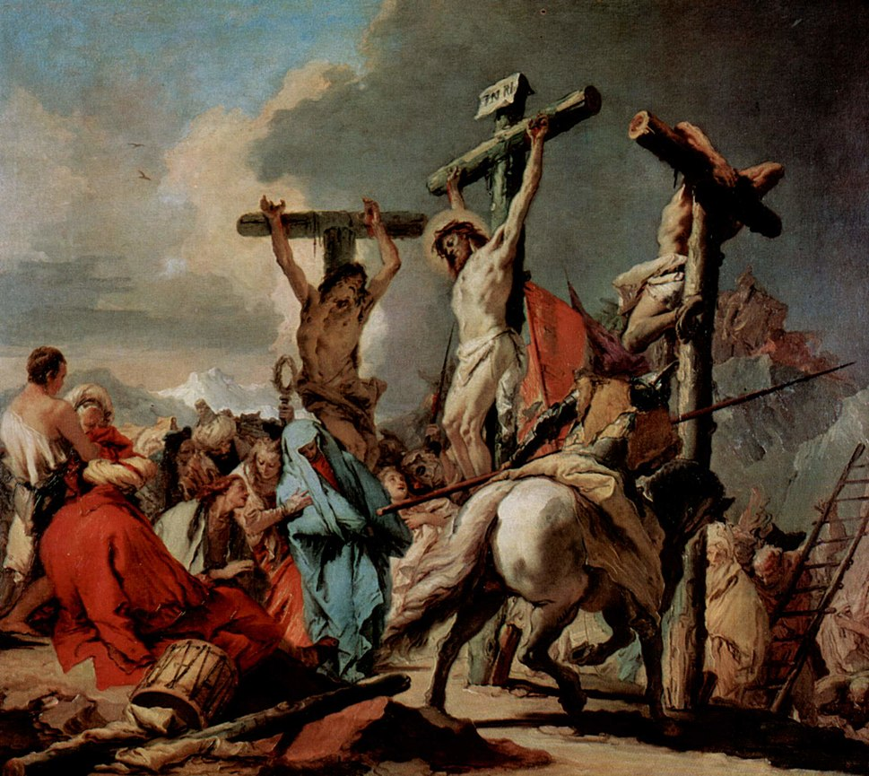 Giovanni Battista Tiepolo 074
