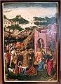 Giovanni boccati, adorazione dei magi, 1450-90 circa (camerino) 01.JPG