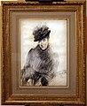 Giovanni boldini, ritratto di madame de bouligny, 1882, 01.jpg