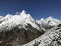 Gipfel des Kyonggma Kharka (5326m) von Samdo aus.jpg