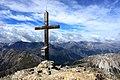Gipfelkreuz auf dem Piz Daint.jpg