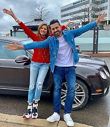 Gippy Grewal - Wikipedia
