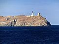 Giraglia phare et tour génoise.jpg
