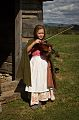 Girl playing fiddle (30806028496).jpg