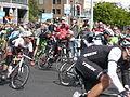 Giro 2014 Dublin peloton 2.JPG
