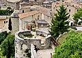 Girona - panoramio (45).jpg