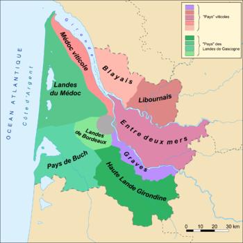 Pays Gabay — Wikipédia