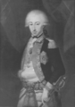 Giuseppe Benedetto, Count of Moriana - Royal Palace,Turin.png
