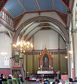 Gjemnes-kirke-alter-hh.jpg