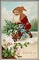Glædelig Jul, 1885.jpg