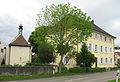 Glöcklehofkapelle mit Café Z.jpg