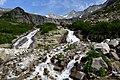 Glacial rivers Gelmersee.jpg