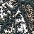 Glacier National Park, Canada.jpg