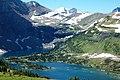 Glacier National Park, Montana - panoramio (1).jpg