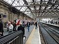 Glasgow Central station 2015 04.JPG
