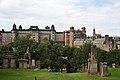 Glasgow Necropolis 012.jpg