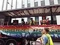 Glasgow Pride 2018 116.jpg