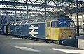 Glasgow Queen Street Class 47 47712 Lady Diana Spencer.jpg